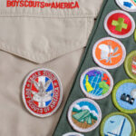DEADLINE: Boy Scouts of America Sexual Abuse Survivor Proof of Claim