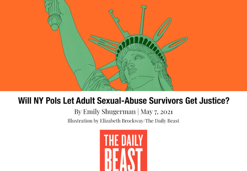 Will-NY-Pols-Let-Adult-Sexual-Abuse-Survivors-Get-Justice