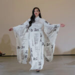 A Fashion Show With an Unexpected Focus: Sexual Assault Survivors